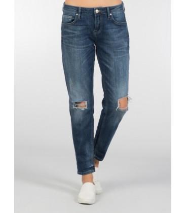 Colin's Denım Kadın Pantolon CL1021073