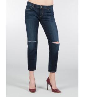 Colin's Denım Kadın Pantolon CL1019519 893