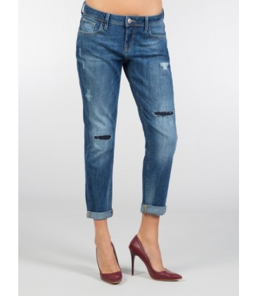 Colin's Denım Kadın Pantolon CL1021069 893