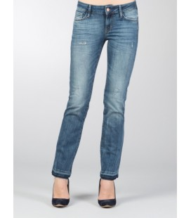 Colin's Denım Kadın Pantolon CL1022472 791