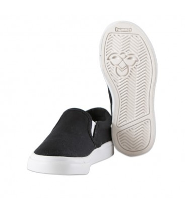 Hummel Lacivert Unisex Ayakkabı 64080-7459