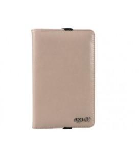 Eye-q EQ PSTABDEBE7 Universal 7 inch Tablet Case Cover