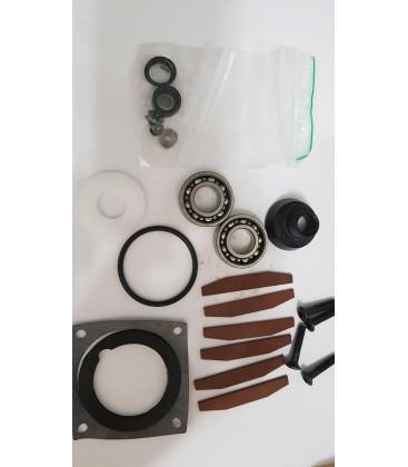 Atlas Copco Service Kit  - Kit LMS/LTS 36 - 40810011290 - A9460001