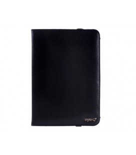 Eye-q EQ 10 inch Universal Tablet Case Cover PSTABDEBK10