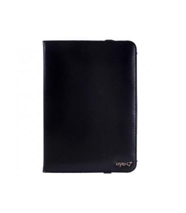 Eye-Q EQ PSTABDEBK10 Universal Tablet Kılıfı 10 inç