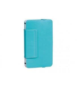 Eye-Q EQ LT230T TAB4 Turkuaz Universal Tablet Kılıfı 7 inç