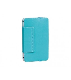 Eye-q Universal 7 inch Turquoise Tablet Cover Case LT230T EQ TAB4