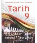 Palme Yayıncılık 9. Sınıf Tarih