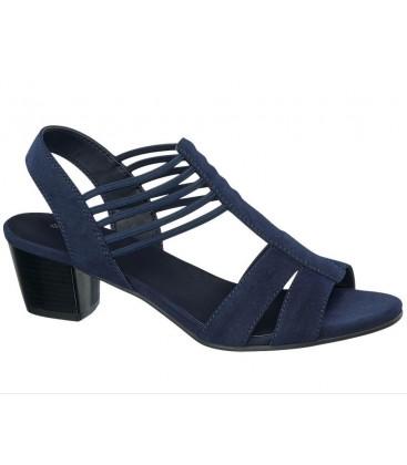Graceland Kalın Topuklu Bayan Sandalet 1230841