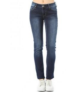 Mustang Jean Bayan Pantolon | Jasmin - Slim 586 5405 593