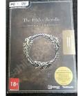 The Elder Scrolls Online PC Oyun Bethesda