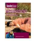 Sergüzeşt Sesle Kitap - Sami Paşazade Sezai