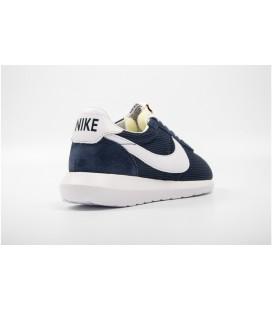 Nike Roshe Ld-1000 Qs 802022-401 Erkek Spor Ayakkabı