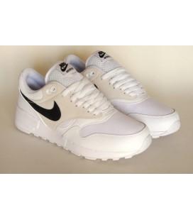 Nike Air Odyssey Erkek Spor Ayakkabı 652989 102