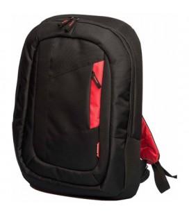 """Classone BP-S200, 8.7""""-15.6"""",Ultrabook Uyumlu, Notebook Sırt Çantası"""