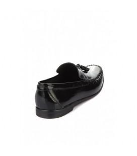 Elle Alderro 16YDRM-63406 Erkek Ayakkabı