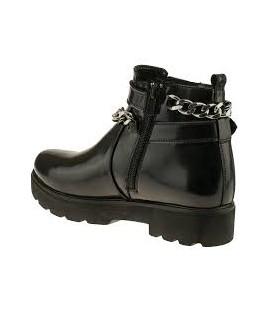 Pierre Cardin 32630 Bayan Ayakkabı