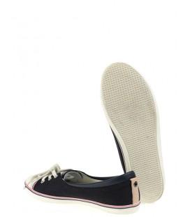 Lacoste Lifestyle Bayan Ayakkabı 727SRW1236