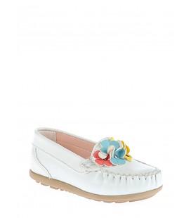 Pink Step Miu A3335172  Günlük Babet Ayakkabı