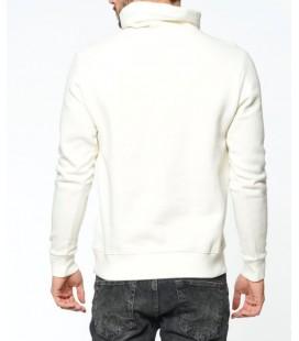 Mustang Erkek Kapüşonlu  Sweatshirt 04 M00062 203