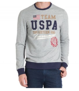 U.S.Polo Assn. Sweatshirt G081GL082.000.355414.XX7518