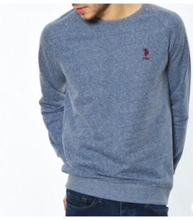 U.S.Polo Assn. Sweatshirt G081GL082.000.368692.VR033