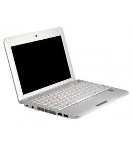"Datron Mobee MS-N011 Laptop 1.6 Atom, 1GB, 160 GB, İntel 950, 10"" Vista Starter"