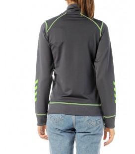 Hummel Sweatshirt  T36689-3902