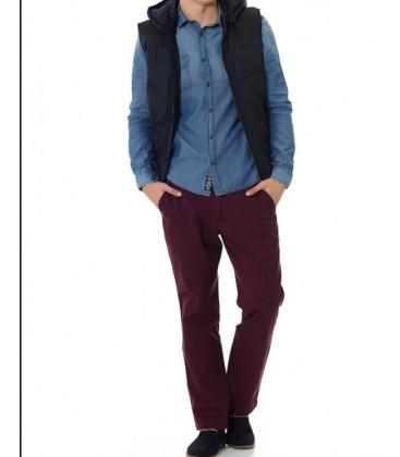 Mavi Erkek Pantolon | Henry 0053418786