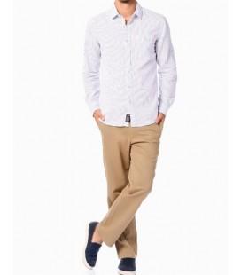 Mavi Erkek Pantolon | Kevin - Comfort 0055618838