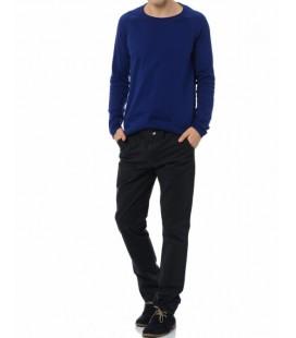 Mavi Erkek Pantolon | Slim Fit 0066518772