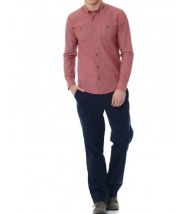 Mavi Erkek Pantolon | Kevin - Comfort 0055618799