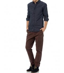 Mavi Erkek Pantolon | Slim Fit 0066518683