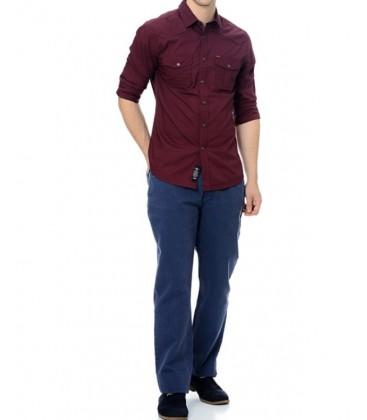 Mavi Erkek Pantolon   Slim, Straight Fit 0068018783