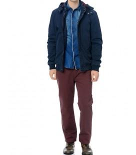 Mavi Erkek Pantolon | Slim, Straight Fit 0068018786