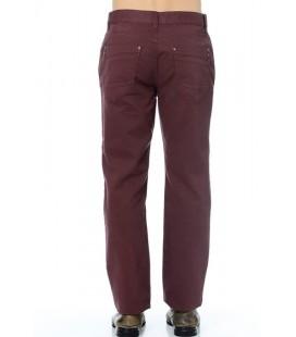 Mavi Erkek Pantolon   Slim, Straight Fit 0068018786