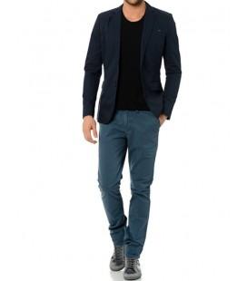 Mavi Erkek Pantolon   Chris 0066518796