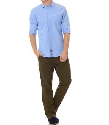 Mavi Erkek Pantolon   Henry 0053418866