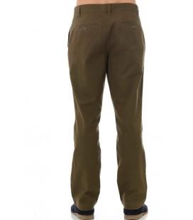 Mavi Erkek Pantolon | Henry 0053418866