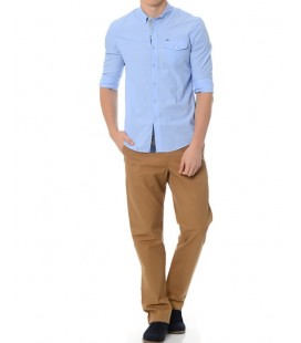 Mavi Erkek Pantolon | Robert - Regular 0066418905