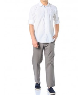 Mavi Erkek Pantolon | Kevin - Comfort 0055620077