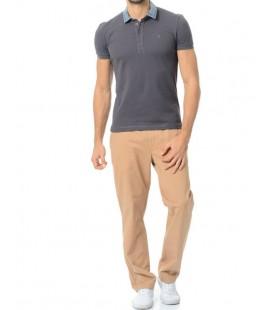 Mavi Erkek Pantolon | Kevin - Comfort 0055620059