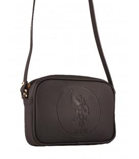 U.s. Polo Assn.Siyah Çanta US6063