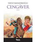 Cengaver Yayınevi: Nesil Yayınları