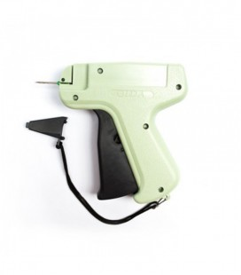 Cx Ada Tagging Gun Etiketleme Makinesi SF-5S