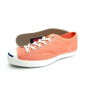 Converse Bayan Ayakkabı 537170c