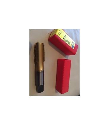 Dormer E721 1/4-18 Normal Klavuz 6RG4304000