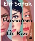 Havva'nın Üç Kızı Yayınevi : Doğan Kitap