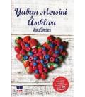 Yaban Mersini Aşıkları Yayınevi : Net Kitap
