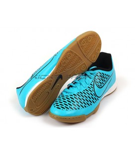 Nike Çocuk Ayakkabısı 651650 440